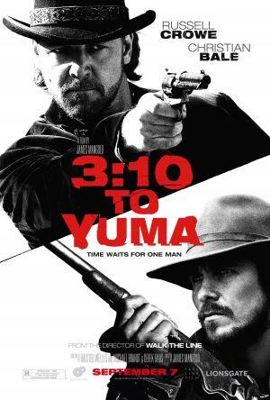 3:10 to Yuma 2700x4000
