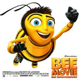 Bites filmas 3159x3200