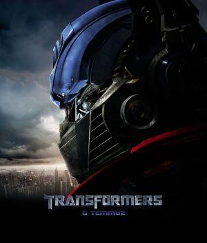 Transformers 3937x4626