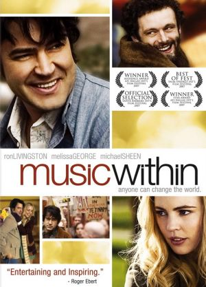 Music Within 537x747