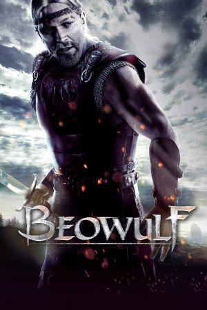 Beowulf 1336x1995