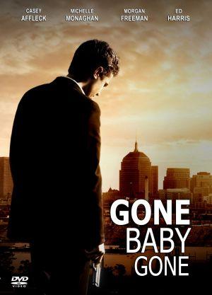 Gone Baby Gone 1566x2175