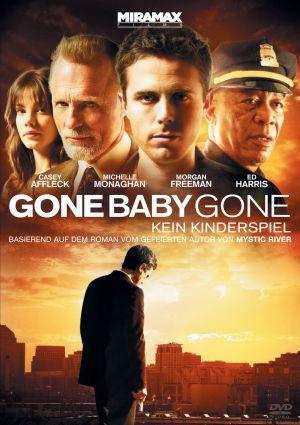 Gone Baby Gone 1551x2196