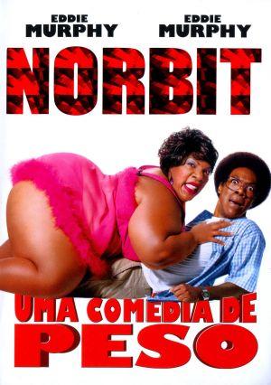 Norbit 1524x2163