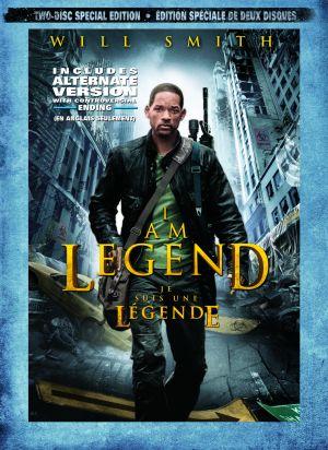 I Am Legend 1612x2212