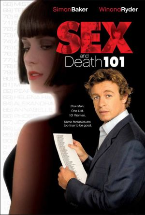 Sex and Death 101 725x1076