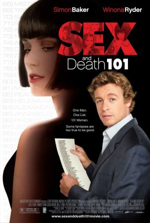 Sex and Death 101 972x1440