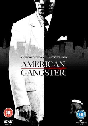 American Gangster 1520x2175