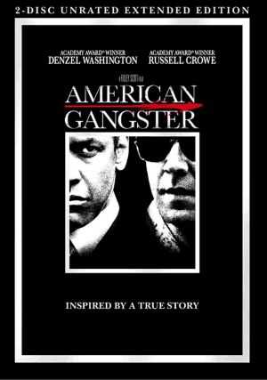 American Gangster 1530x2176