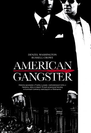 American Gangster 1941x2824