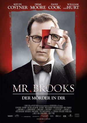 Mr. Brooks 2480x3507