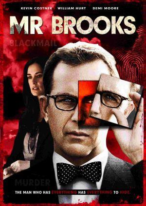 Mr. Brooks 1539x2175
