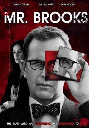Mr. Brooks 1523x2175