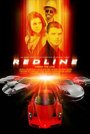 Redline 404x600