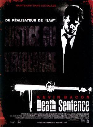 Death Sentence 1233x1686