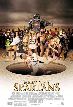 Meet the Spartans 2031x2990