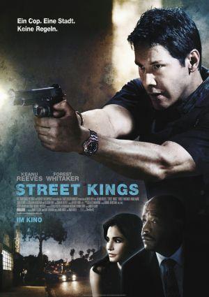 Street Kings 989x1400