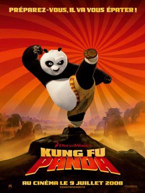 Kung Fu Panda 1337x1772