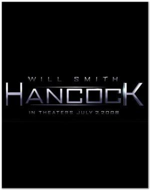Hancock 566x713