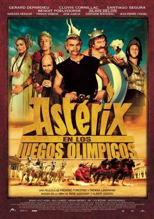 Astérix aux jeux olympiques 1868x2651