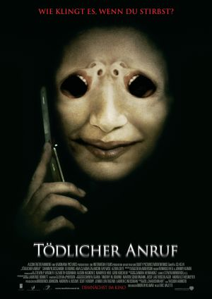 One Missed Call 2480x3508