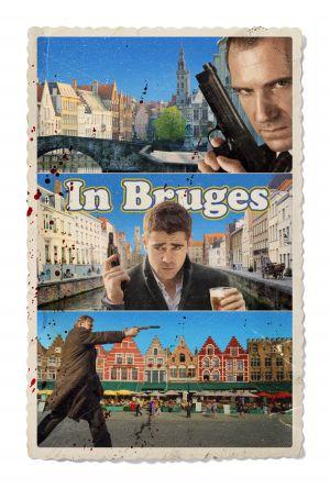 In Bruges 3375x5000