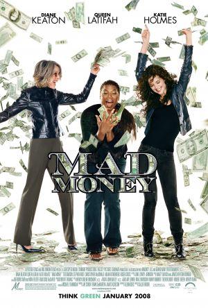 Mad Money 2702x4000