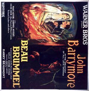 Beau Brummel 1493x1529