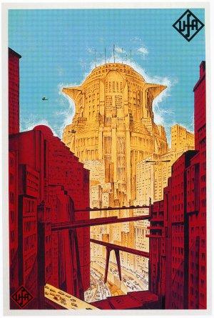 Metropolis 2023x3000