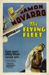 The Flying Fleet poster
