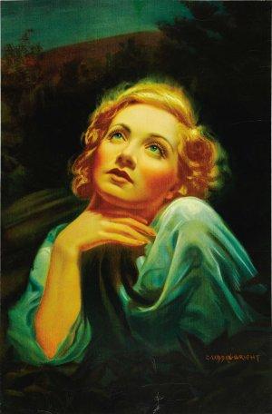 Blonde Venus 1974x3000