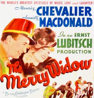 The Merry Widow 638x666