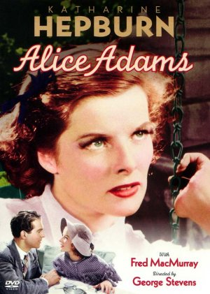 Alice Adams Cover