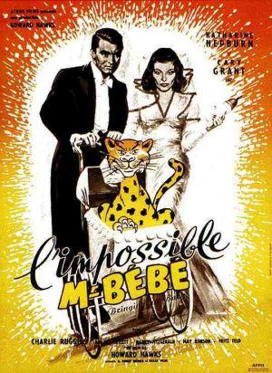 http://www.movieposterdb.com/posters/08_03/1938/29947/l_29947_76dde61f.jpg