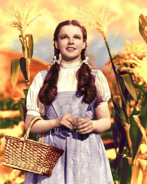 The Wizard of Oz 1600x2000