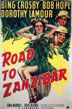 Road to Zanzibar 912x1378