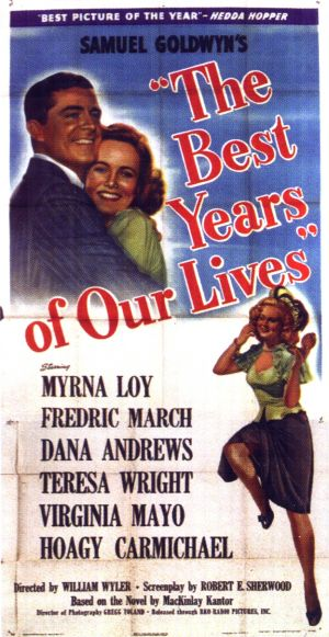 The Best Years of Our Lives 1032x1999