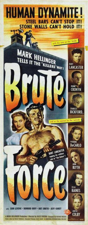 Brute Force 1632x4160