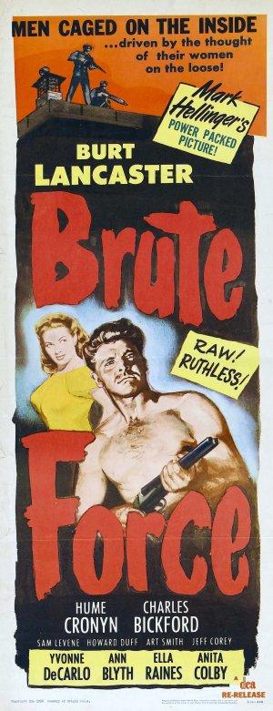 Brute Force 1042x2714