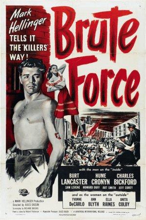 Brute Force 2813x4232