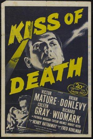 Kiss of Death 2010x3000