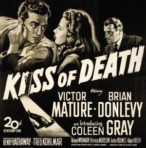 Kiss of Death 1250x1265