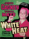 White Heat Other
