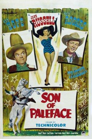 Son of Paleface 1729x2619