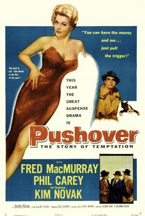 Pushover 1275x1894