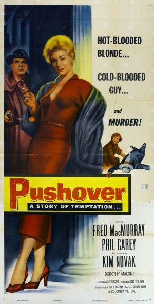 Pushover 1387x2735