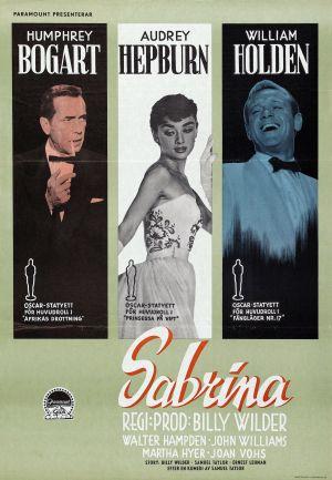 Sabrina 2022x2916