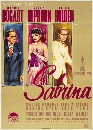 Sabrina 2148x3000