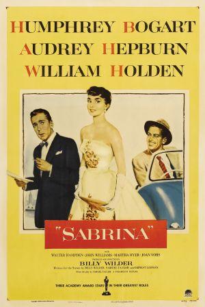 Sabrina 1737x2592