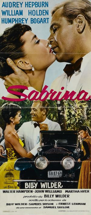 Sabrina 1209x2830